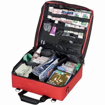 Aid Kit Sports Hart Kits Sport Nz