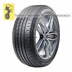 Avis Pneu Laufenn : pneu radar dimax r8 pas cher pneu t radar 255 40 r18 ~ Medecine-chirurgie-esthetiques.com Avis de Voitures