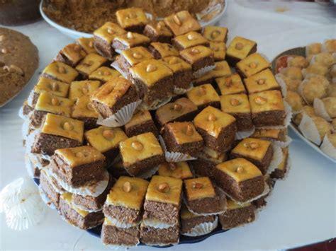 file pâtisserie marocaine 018 jpg wikimedia commons