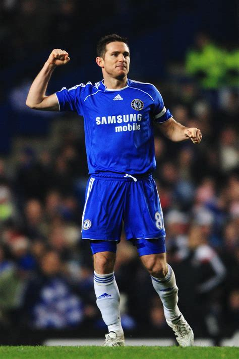frank lampard  love chelsea  im staying