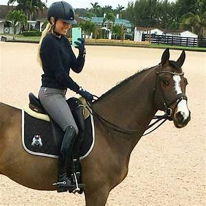 17 Best images about Ꭰressage Queen on Pinterest ...