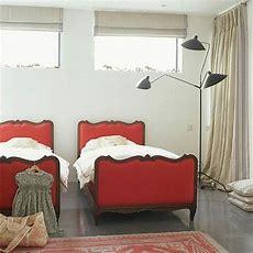 Kinderzimmer Wohnideen Möbel Dekoration Decoration Living