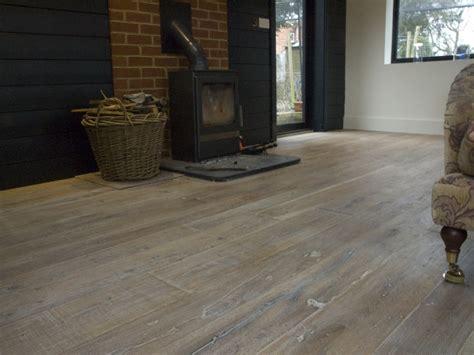 reclaimed oak floors reclaimed oak flooring