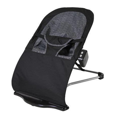 siège sauteur bébé siège sauteur nanoo de cosco phantom black walmart canada