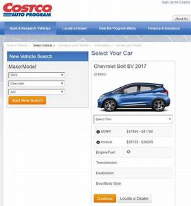 chevrolet build at invoice pricinghtml autos post With ford employee pricing vs invoice