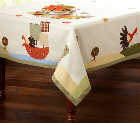 thanksgiving tablecloth thanksgiving table cloth
