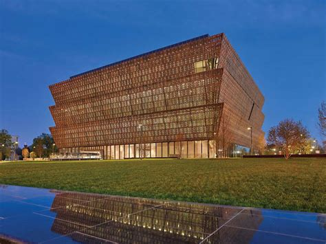 dc museums museum washington african american history national culture capital