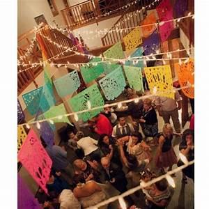Boutique Fiesta Online : banderines mexicanos comprar en tips shop online home sweet home pinterest mexicano ~ Medecine-chirurgie-esthetiques.com Avis de Voitures