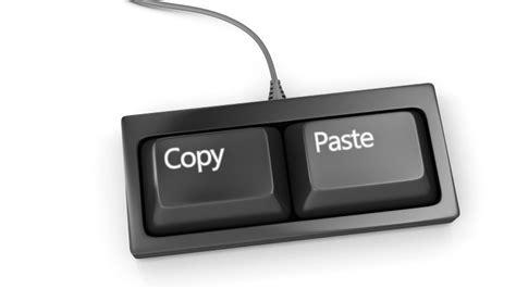 jquery  click copy  clipboard