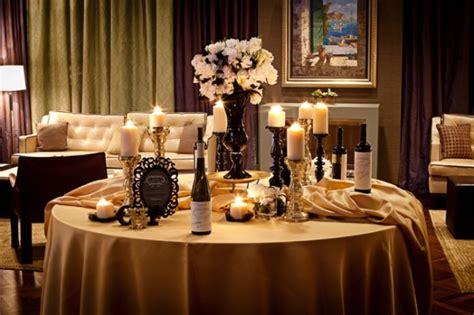 black and gold wedding ideas elizabeth designs the wedding