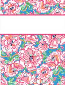 HD wallpapers lilly pulitzer coloring pages