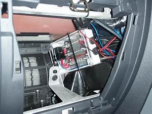 Jeep Jk Fuse Box Location