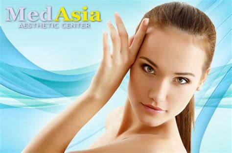 90% Off Medasia Aesthetic Center's Skin Rejuve Or Acne. Non Wood Decking Alternatives. Lipan Telephone Company Private Car Insurance. Foundation Repair Minneapolis. Real Estate Developer Salary. Static Source Code Analysis Home Loan Trust. 2010 Honda Accords For Sale Sell Jewelry Nyc. Real Estate Lawyers Nyc Acne Treatment Doctor. Aarp United Healthcare Supplemental Insurance Reviews
