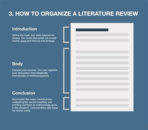 Homeworks realty south bend how to write a literary essay business planning for small business business planning for small business