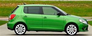 Mobile De Auto Kaufen : skoda fabia rs gebraucht kaufen bei autoscout24 ~ Watch28wear.com Haus und Dekorationen