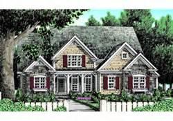 azalea park house floor plan frank betz associates