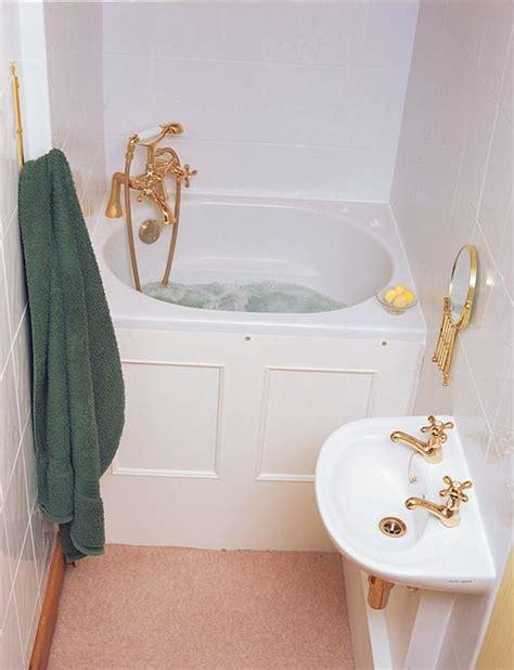 Bathroom Faucets Gold Tone