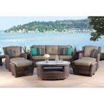 Kirkland Braeburn Patio Furniture by And Products On