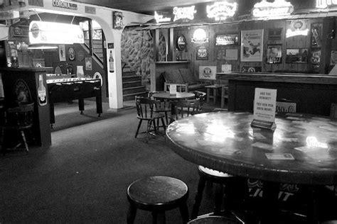 chair 5 restaurant girdwood alaska the rowdiest ski town bars photos huffpost