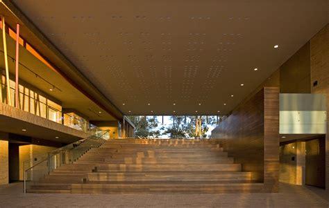 Gallery of Los Nogales School / Daniel Bonilla Arquitectos - 7