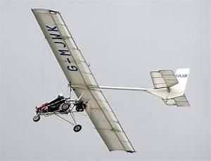 Ultralight aviation - Wikipedia