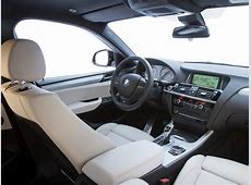 BMW X4 2015 picture #115, 1600x1200