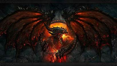 Dragon Epic Wallpapers 1080p Fire