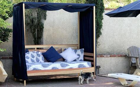 wonderful diy patio furniture ideas    real