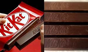 Chocolate Day 2017: Kinds of Popular Chocolates to gift to