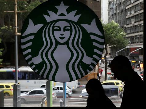 Starbucks barista who declined to wear 'PRIDE' T-shirt ...