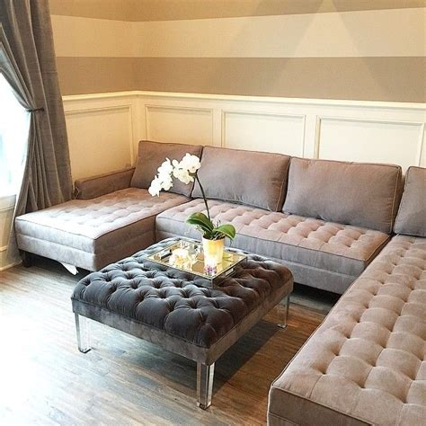 Z Gallerie Decorating Ideas by 197 Best Decorating Z Gallerie Images On