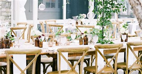 The 20 Best Wedding Blogs Right Now
