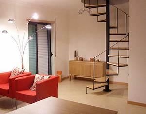 Wohnung Mieten Sinzig : privat mieten ~ A.2002-acura-tl-radio.info Haus und Dekorationen
