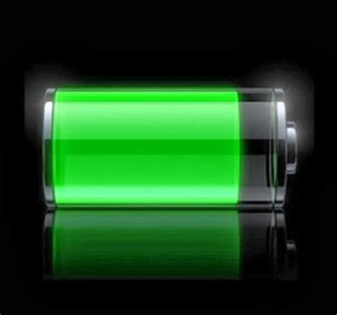 when should you charge your phone android xda should you charge your phone overnight