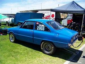 tones007's 1969 Mazda R100 in Perth,