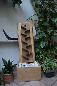 Teppichkleber Entfernen Holz : zimmerbrunnen selber bauen haushaltstipps einen zimmerbrunnen selber bauen zimmerbrunnen ~ Orissabook.com Haus und Dekorationen