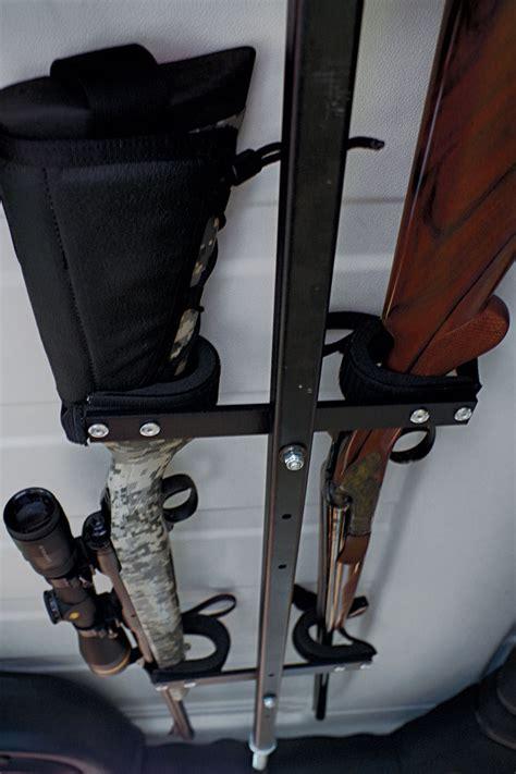 great gun racks   vehicle