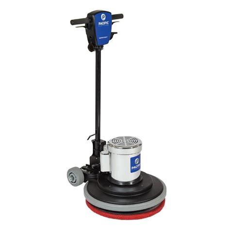 husqvarna floor grinder australia concrete floor grinder concrete floor grinder