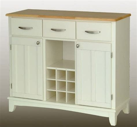 kitchen servers furniture home styles large wood server kitchen island server with wine rack traditional kitchen