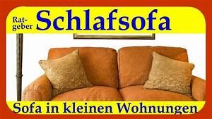 Sofa Für Kleine Wohnzimmer : welches sofa fuer kleine wohnzimmer sitzgarnituren f r kleine wohnzimmer youtube ~ Bigdaddyawards.com Haus und Dekorationen