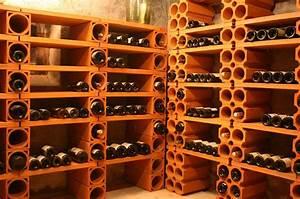 Cave A Vin Occasion : construction de votre cave vin au pays basque ~ Premium-room.com Idées de Décoration
