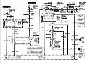 Wiring Diagram  33 Zimmatic Pivot Wiring Diagram