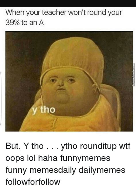 memes    tho   tho memes