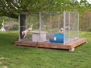 small outdoor dog pen wwwpixsharkcom images With outdoor dog pens for small dogs