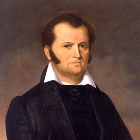 jim bowie military leader warrior folk hero biography