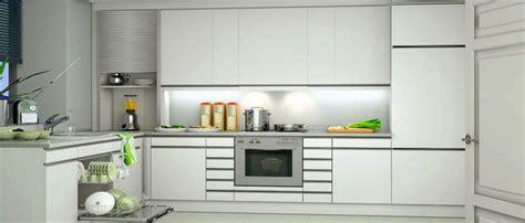 peindre ses meubles de cuisine peindre un meuble nuancier couleur peinture et diy
