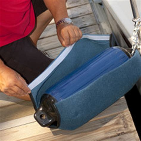 Sailrite Boat Blanket by How To Replace Boat Trailer Bunk Carpet Sailrite