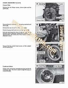Bobcat 325 328 Repair Manual  Excavator   514013001