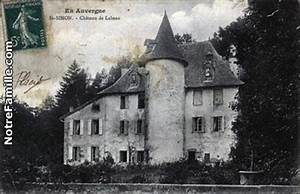 Saint Simon Cantal : photos et cartes postales anciennes de saint simon 15130 ~ Dallasstarsshop.com Idées de Décoration