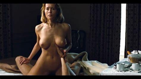 Catherine Guittoneau A Single Girl